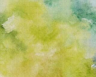 Kathrin und Mark Patel impression numérique «watercolours 3» DD114359