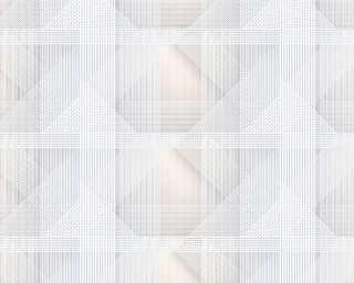 Kathrin und Mark Patel Photo wallpaper «strings 2» DD114382