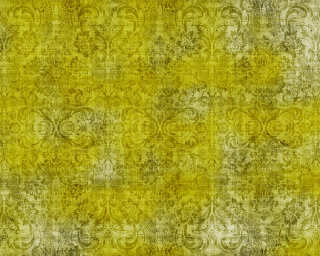 Photo wallpaper «old damask 1» DD114422