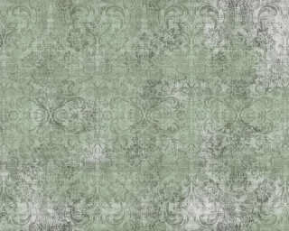 Photo wallpaper «old damask 2» DD114427