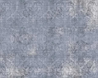 Photo wallpaper «old damask 3» DD114432