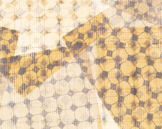 Architects Paper Фотообои «PatternArt2» DD116860
