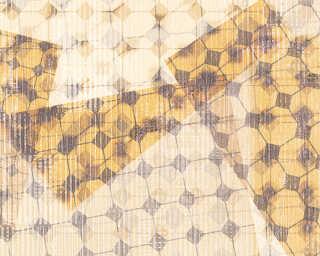 Architects Paper Fototapete «PatternArt2» DD116860