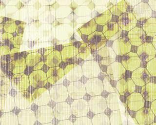 Architects Paper Fototapete «PatternArt3» DD116865