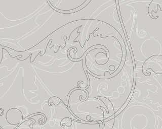 Architects Paper impression numérique «OrnamentArt2» DD116875