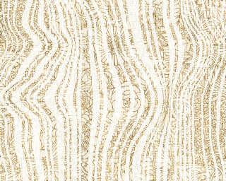 Architects Paper Fototapete «TextileOrna1» DD116905