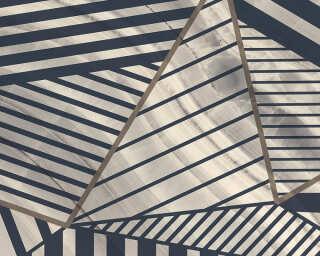 Architects Paper Фотообои «StripesMarble2» DD116920