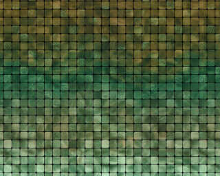 Architects Paper Photo wallpaper «MosaicTile2» DD116940