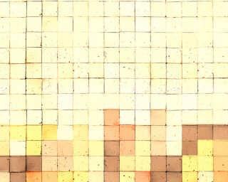 Architects Paper Фотообои «MosaicTetris3» DD116985