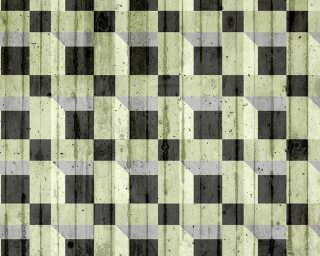 Architects Paper Фотообои «Squares3D3» DD117030