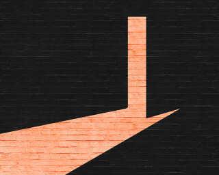 Architects Paper Фотообои «DuoCol.Brick3» DD117125