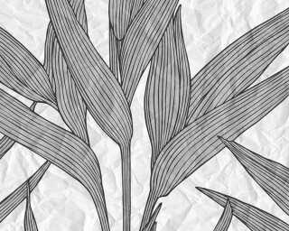 Architects Paper Fototapete «WhitePaper2» DD117160