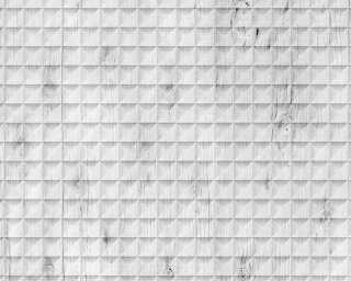 Architects Paper impression numérique «SquareWood2» DD117305