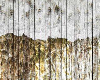 Architects Paper Фотообои «Beachboard2» DD117340