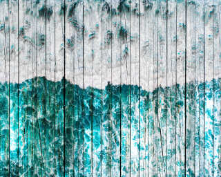 Architects Paper Фотообои «Beachboard3» DD117345