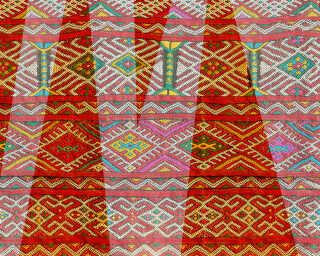 Architects Paper Фотообои «CarpetPattern1» DD117365