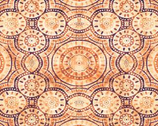 Architects Paper Fototapete «WatercolourOr3» DD117400