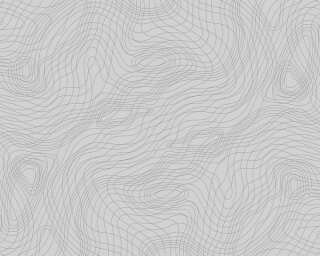 Architects Paper Fototapete «ChaoticLines1» DD117525