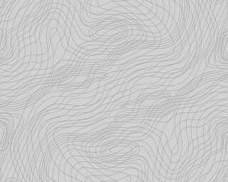 Architects Paper Фотообои «ChaoticLines1» DD117525