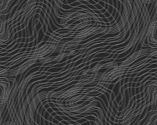 Architects Paper impression numérique «ChaoticLines3» DD117535