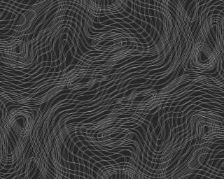 Architects Paper Фотообои «ChaoticLines3» DD117535