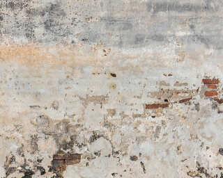 Livingwalls Photo wallpaper «OldWall» DD118764