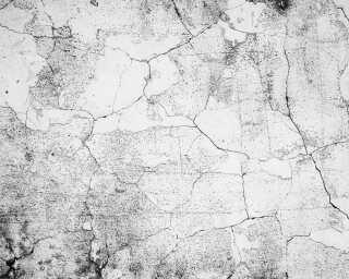 Livingwalls impression numérique «CementCrack» DD118768