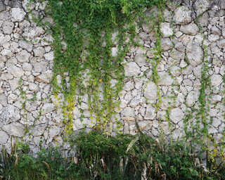 Livingwalls Photo wallpaper «Stonewall» DD118793