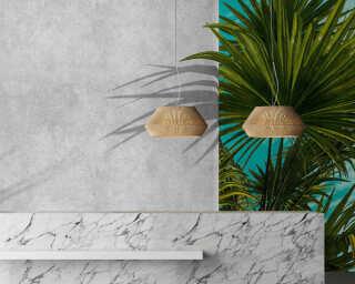 Kathrin und Mark Patel Fototapete «tunis 2» DD122840
