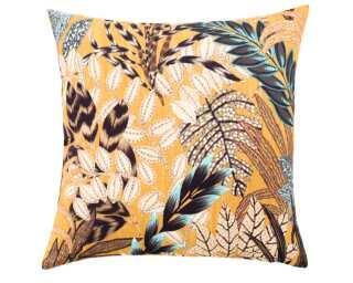 Livingwalls Pillows «Cape Town» IW532308