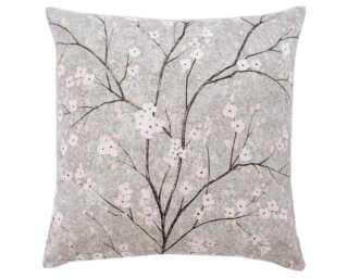 Livingwalls Pillows «Kirschblüte» IW533404