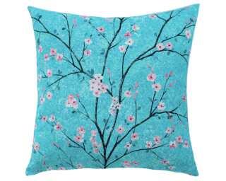 Livingwalls Pillows «Kirschblüte» IW533411