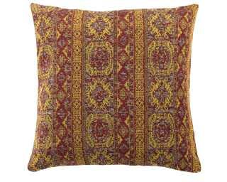 Livingwalls oreiller «Marrakech» IW535217
