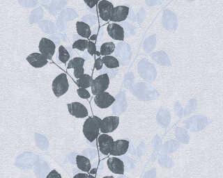 Livingwalls Обои «Флора, Серыe» P468740044
