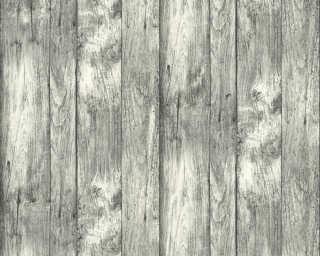 Livingwalls Wallpaper P468740102