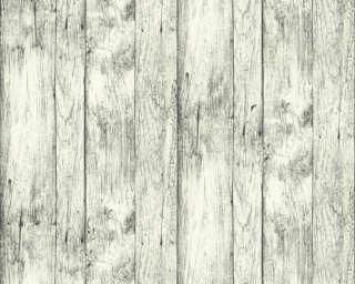 Livingwalls Wallpaper P468740105