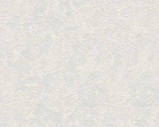 Livingwalls Tapete P468780021