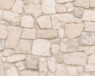 Livingwalls Wallpaper P468820127