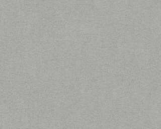 Livingwalls papier peint «Uni, beige, gris, marron» P468840020