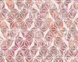 Lutèce Wallpaper «Graphics, Beige, Copper, Metallic, Orange» 307051