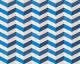 Colourcourage® Premium Wallpaper by Lars Contzen Tapete 341231