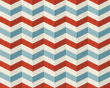 Colourcourage® Premium Wallpaper by Lars Contzen Tapete 341232