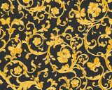 Versace Home Wallpaper 343252