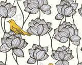 A.S. Création papier peint 363172