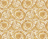Versace Home Tapete 366925