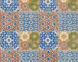 A.S. Création papier peint 368951