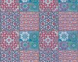 A.S. Création papier peint 368952