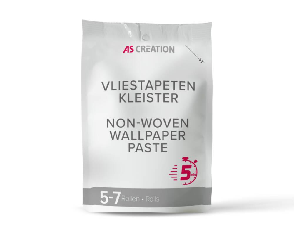 A.S. Création Tapezierzubehör A.S. Vliestapeten-Kleister 076046