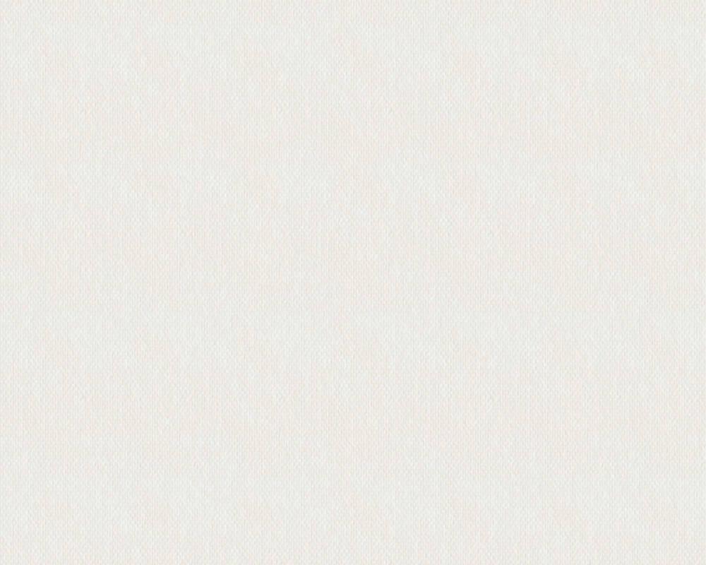 A.S. Création Wallpaper 090119
