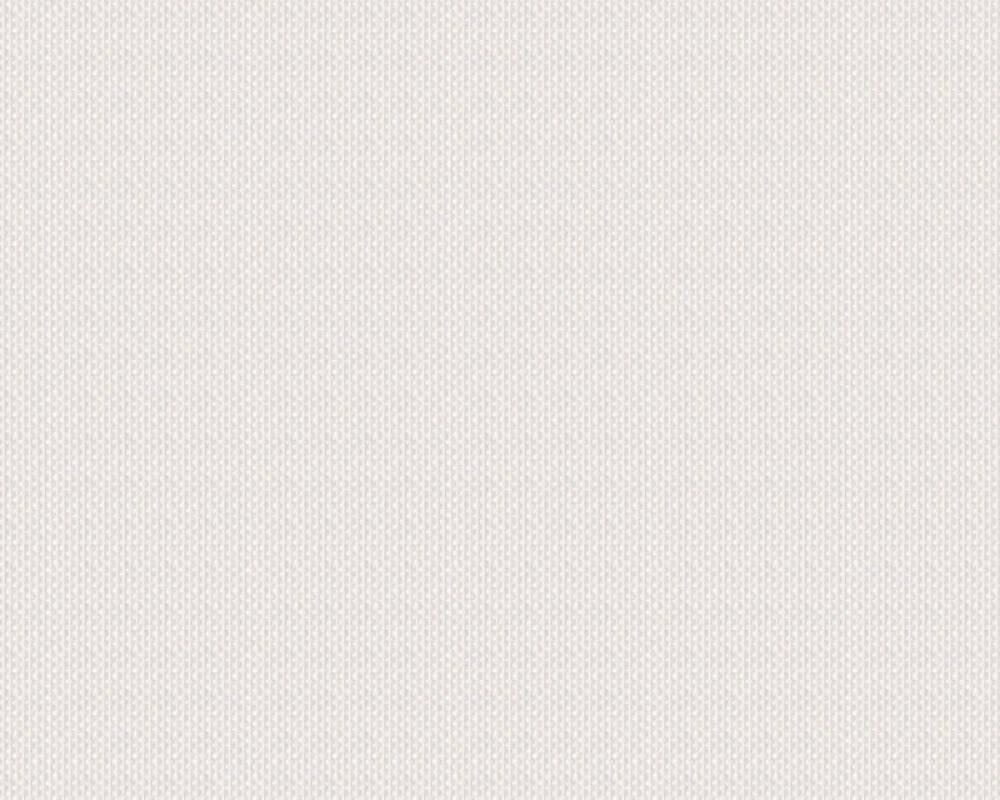 A.S. Création Wallpaper 090317